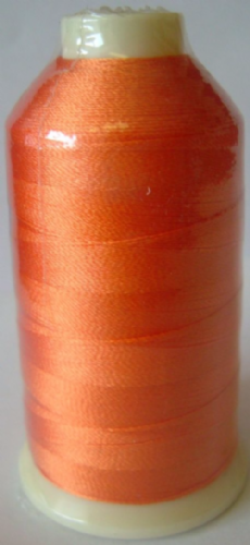Marathon Embroidery Machine RAYON Thread -  1043